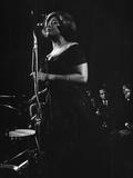 charles-sanders-hazel-scott-1965
