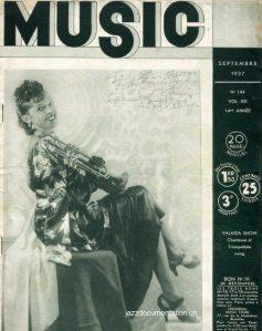 valaida_37_music_cover_web